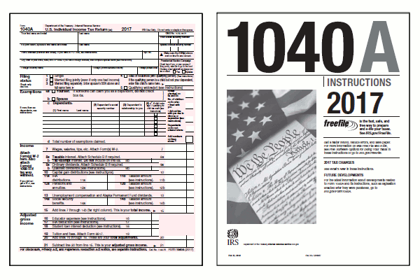 2013 instructions for form 1040 us government irs form 1040.