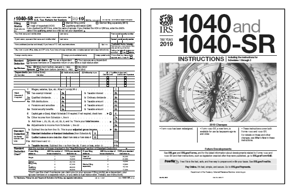 Irs form 2555 instructions for american expats guide.