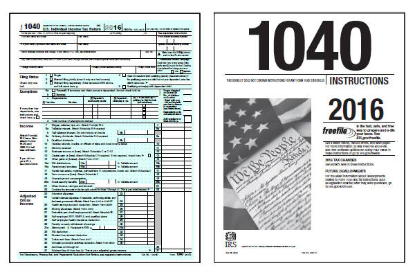 Prime 2016 Federal Income Tax Forms Download Free Architecture Designs Embacsunscenecom
