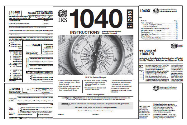 2018-federal-income-tax-forms Tax Form Example on explanation letter format, cover letter, va state tax, spouse example, print free irs, reasonable cause letter, mailing address for, complete irs, examples completed, example filled out, tax abatement explanation,