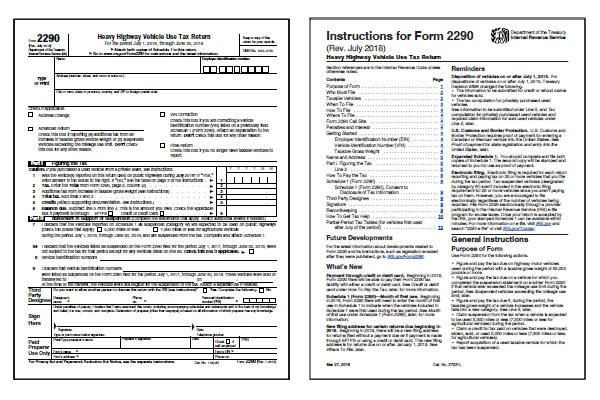 Gratifying image in printable 2290 form