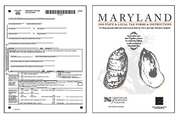 Fillable online form md 502 instructions egmisignge. Files.
