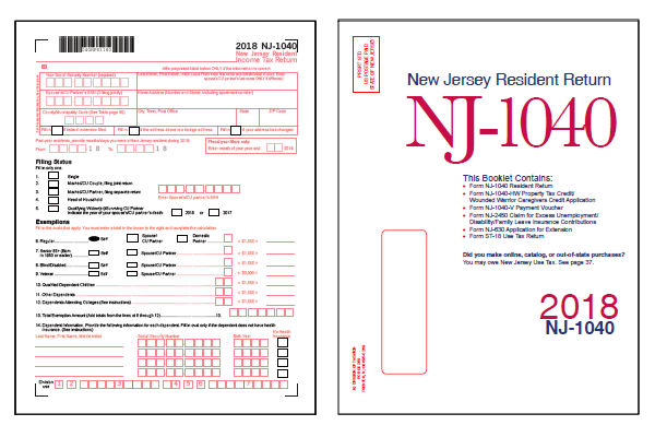 New jersey gross income tax instruction booklet pdf.