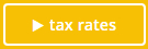 Tax Rates and Tax Brackets
