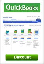 Quickbooks Discount